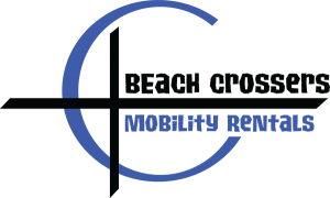 Beach-Crossers-Logo-email