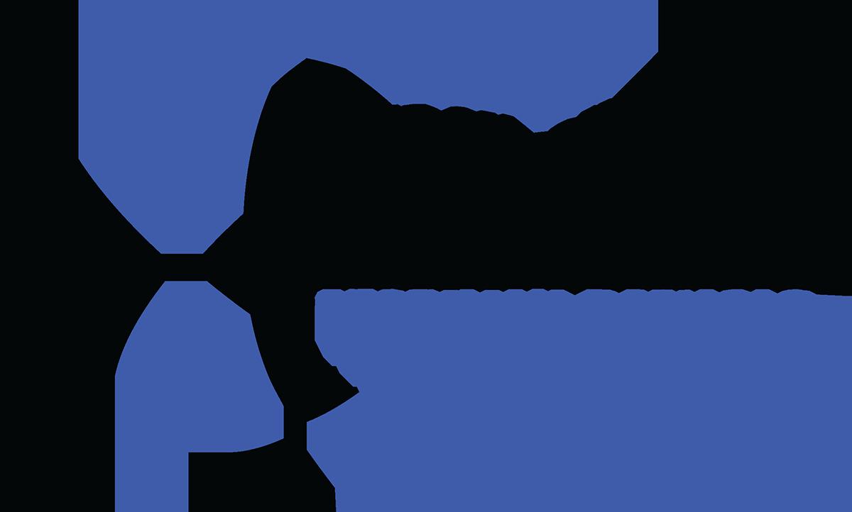 Beach Crossers